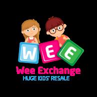 WeeExchange_Final-01